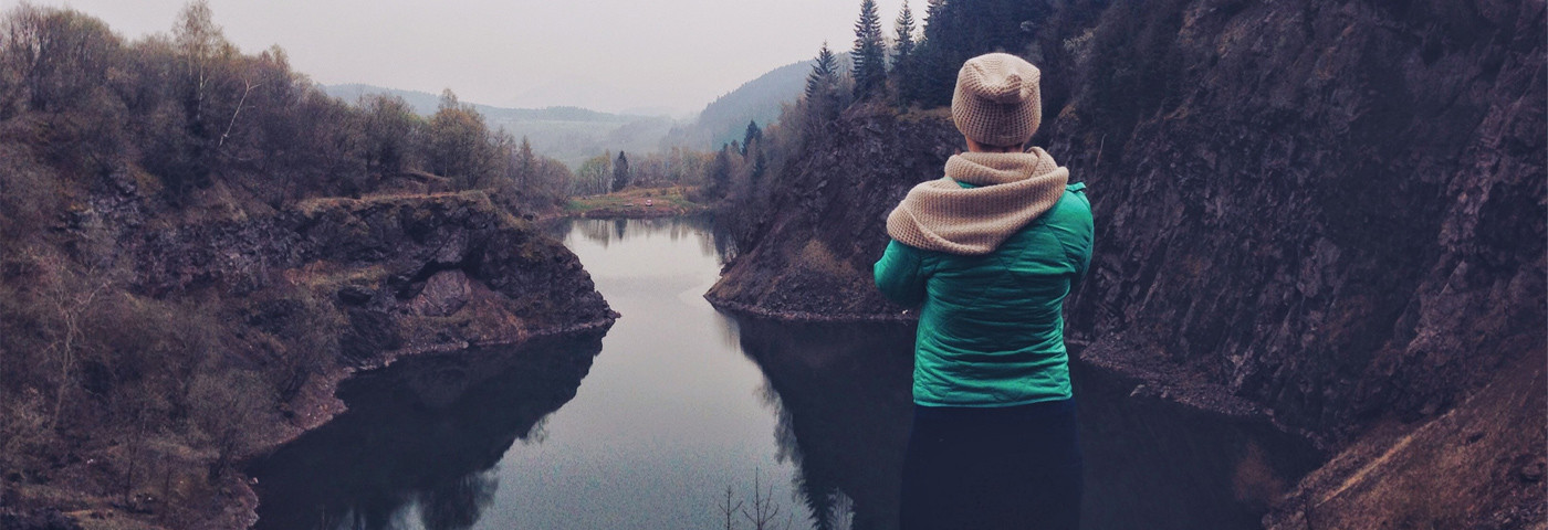 Lektionen in Leiterschaft: Wie und wem kann ich vertrauen?