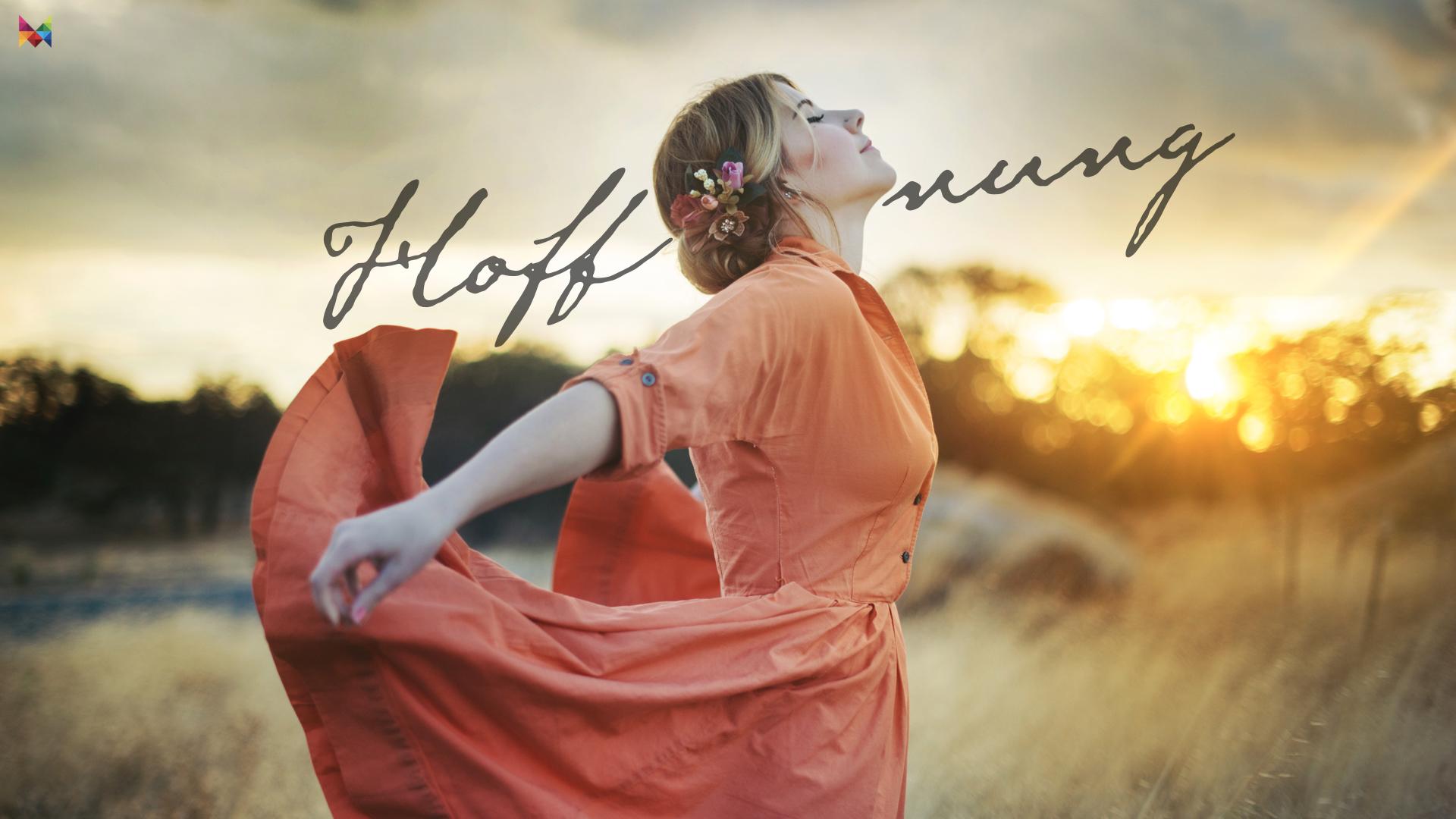 Hoffnung 02