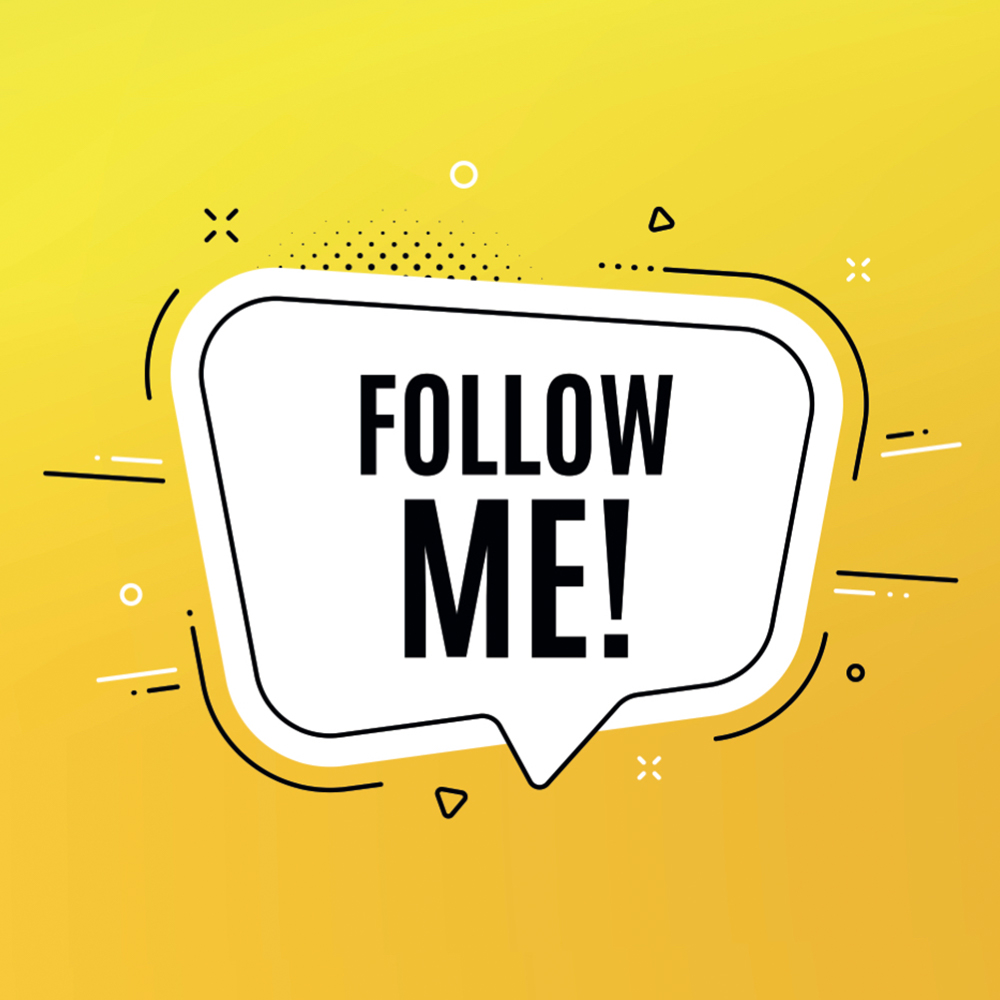 Follow Me – Teil 3